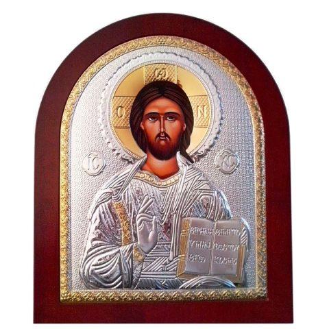 Εικόνα Χριστός